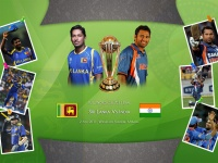 Icc-world-cup-2011-final